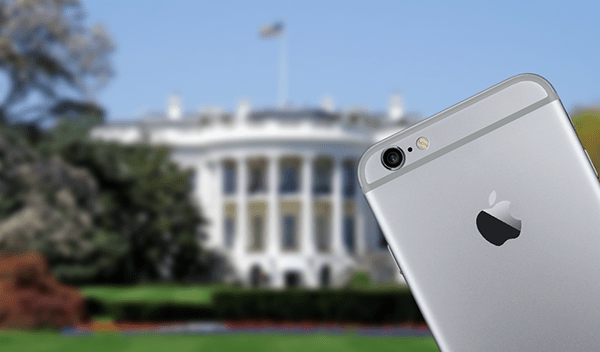 iPhone-6-white-house