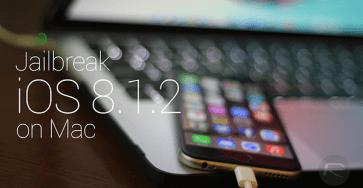 jailbreak-iOS-812-on-Mac-main