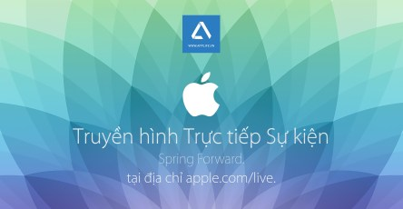 Apple-s-Spring-Forward-Event-Wallpaper-Right-Here-474435-8