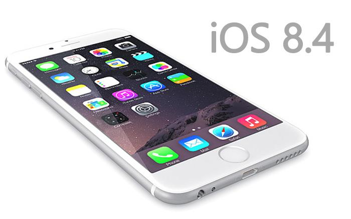 apple_iphone_ios_8_4