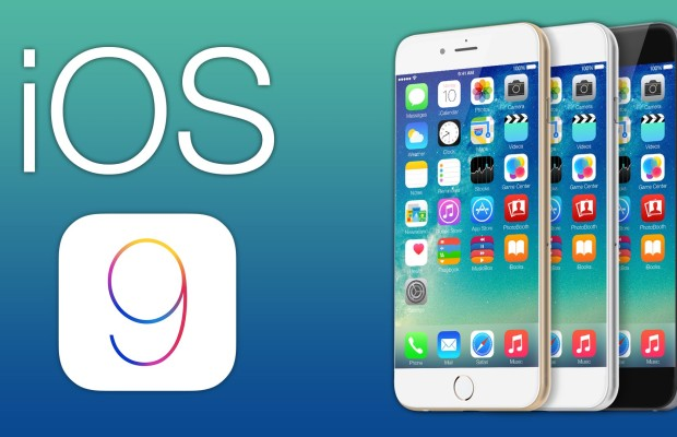 iOS 9 sẽ trở nên rất khó jailbreak