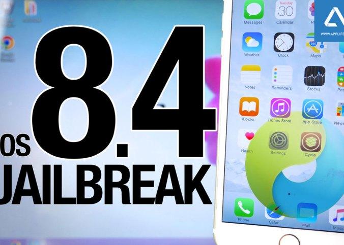 AppLife-Jailbreak-iOS84