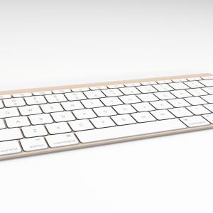 keyboard-angle-gold-2