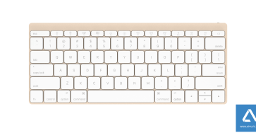 keyboard-front-gold-2