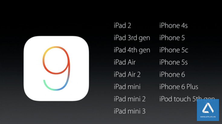 ios-9-compatibility