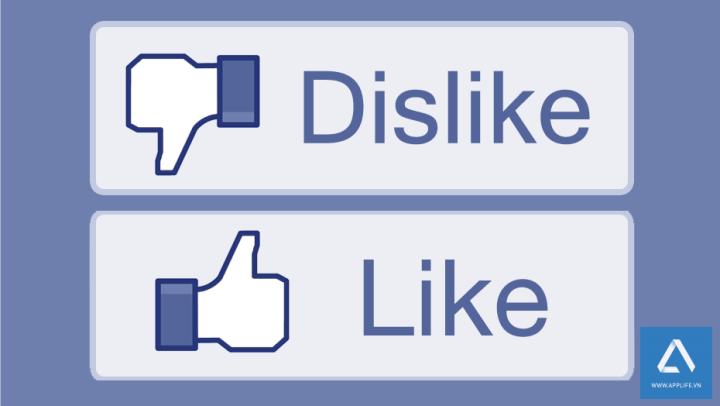 like_dislike1