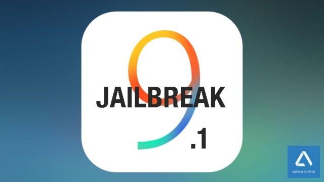 jailbreak-ios-9-1-logo