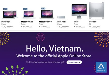 apple-inc-will-start-sales-of-music-and-movies-through-the-itunes-store-in-vietnam-and-a-dozen-other-asian-markets-as-it-expands-in-the-region-461860-apple