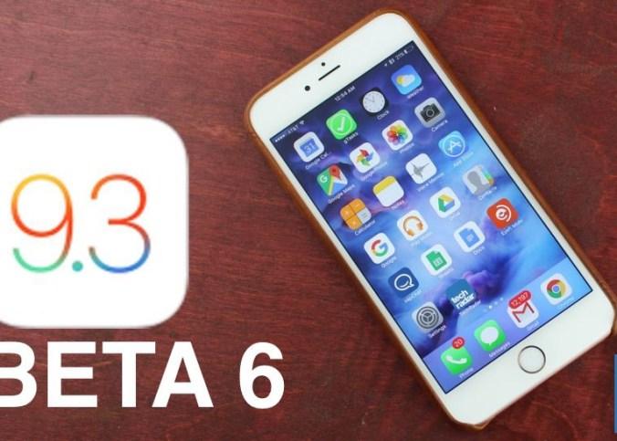 ios-9-3-beta-6