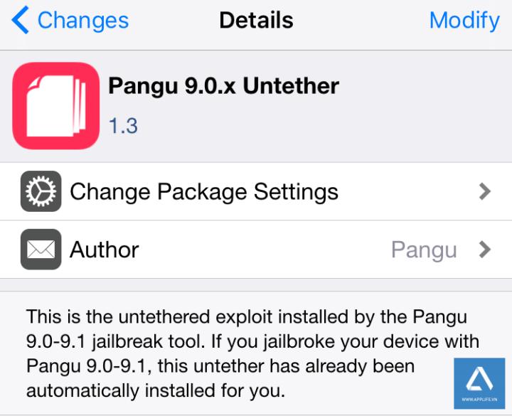 pangu-9.0.x-untether-cydia