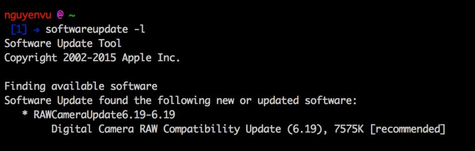 update-mac-terminal-applifevn