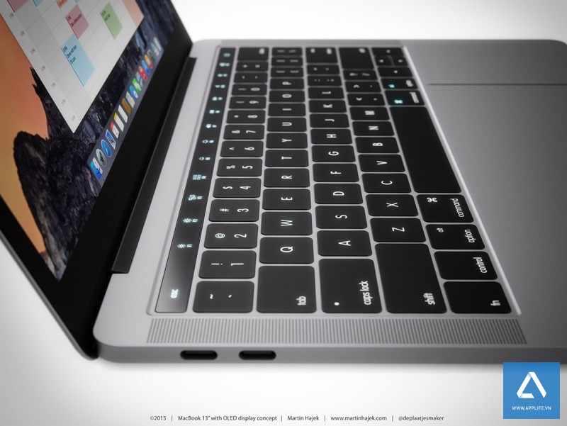 macbooktouchpanelmain-800x601