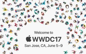 WWDC-2017-sna-jose