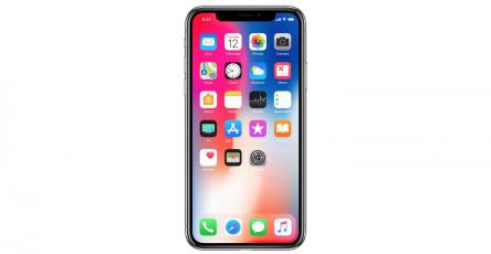 100 triệu đồng cho chiếc iPhone X tại Việt Nam