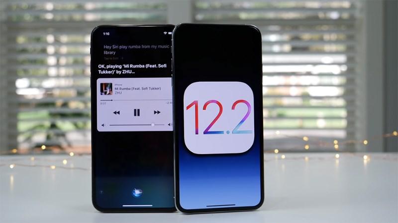 iOS-12-2