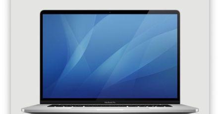 16-inch-macbook-pro-macos-10-15-1