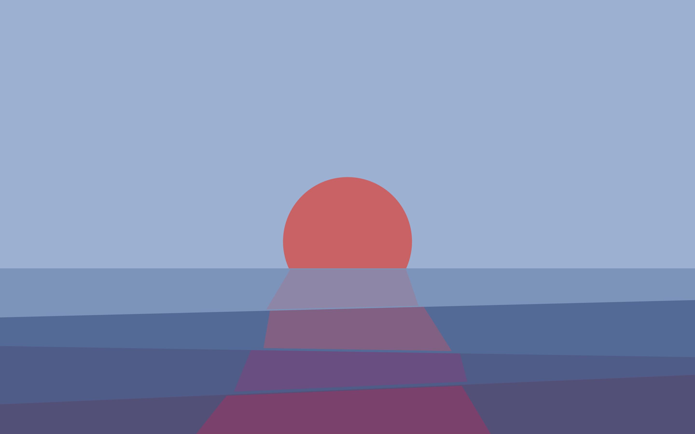 applife-wallpaper-minimalism20