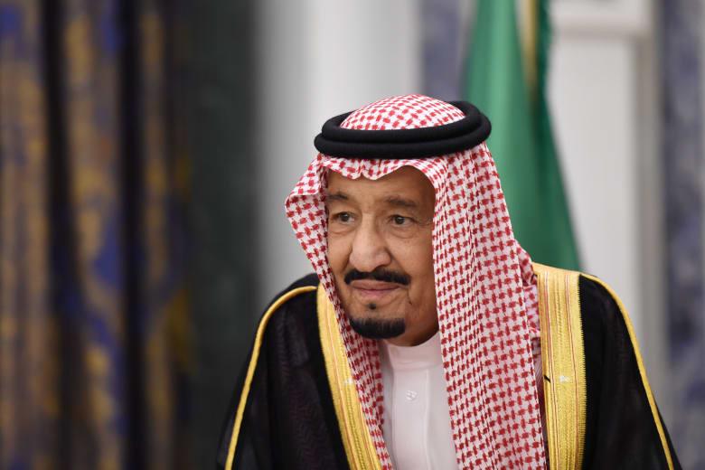 إليكم قائمة بالأوامر الملكية السعودية بالإعفاءات والتعيينات