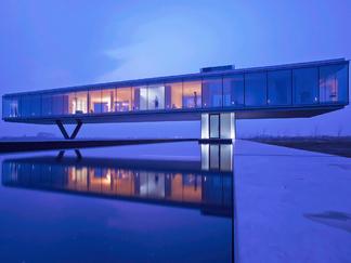Home 'Villa Kogelhof'