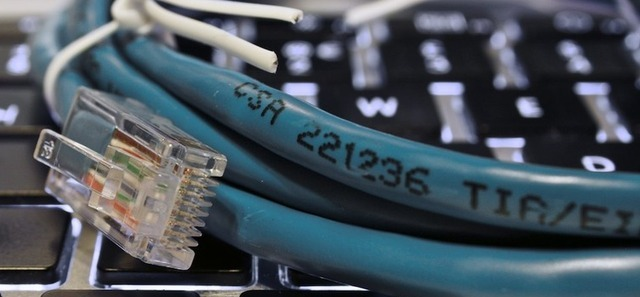 Speed matters: how Ethernet went from 3Mbps to 100Gbps... and beyond