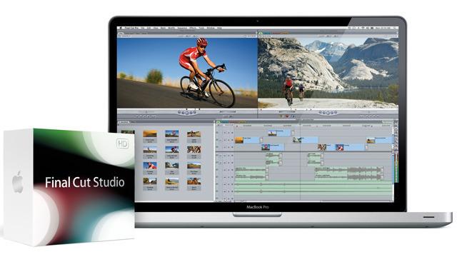 "Apple relents, begins selling ""old"" Final Cut Studio again"