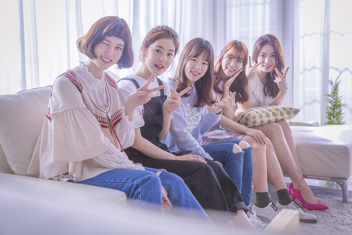 Image result for age of youth