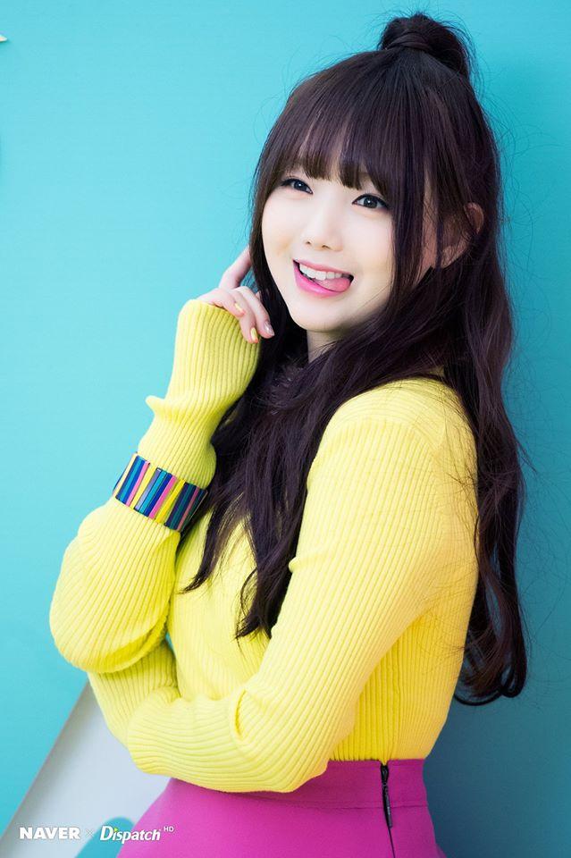 Kei Lovelyz Asiachan Kpop Image Board