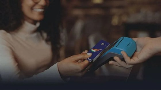 This new feature of Rupee Card will prove to be very special.  Through this, payment of metro ticket, bus ticket, cab fare can be done easily if the network is weak or without internet.  The feature of this feature is that it works very fast.  After filling in this information, the transaction is completed only after correction.  (File photo)