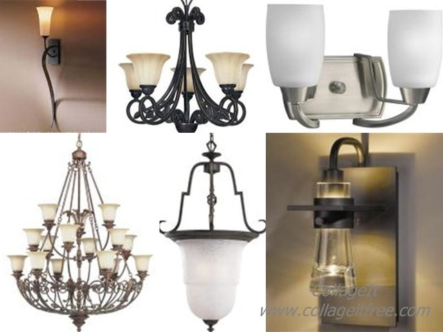 high end lighting distributor inventory reduction auction accelerated auction solutions llc accelerated auction solutions llc high end lighting distributor inventory reduction auction