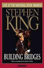 Building Bridges: Stephen King Live at the National Book Awards