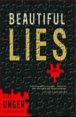 Beautiful Lies: A Novel