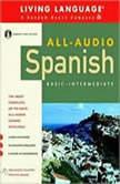 AllAudio Spanish