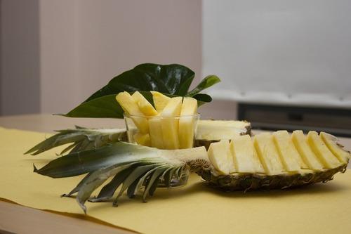 Какие местные и экзотические фрукты можно есть (в том числе вечером) при похудении