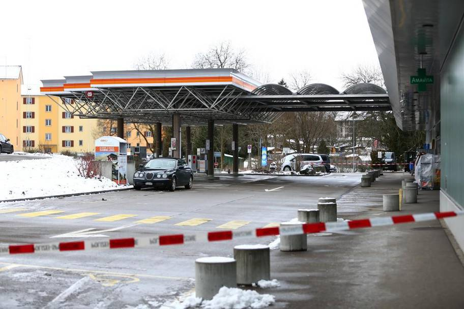 Apotheke In St Gallen 32 Ergebnisse Localfamilies