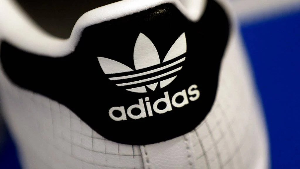 Free Delivery Adidas Schuhe Hoch 80er Queen Off65