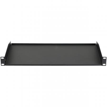samson srk rack shelf 1u 19 inch