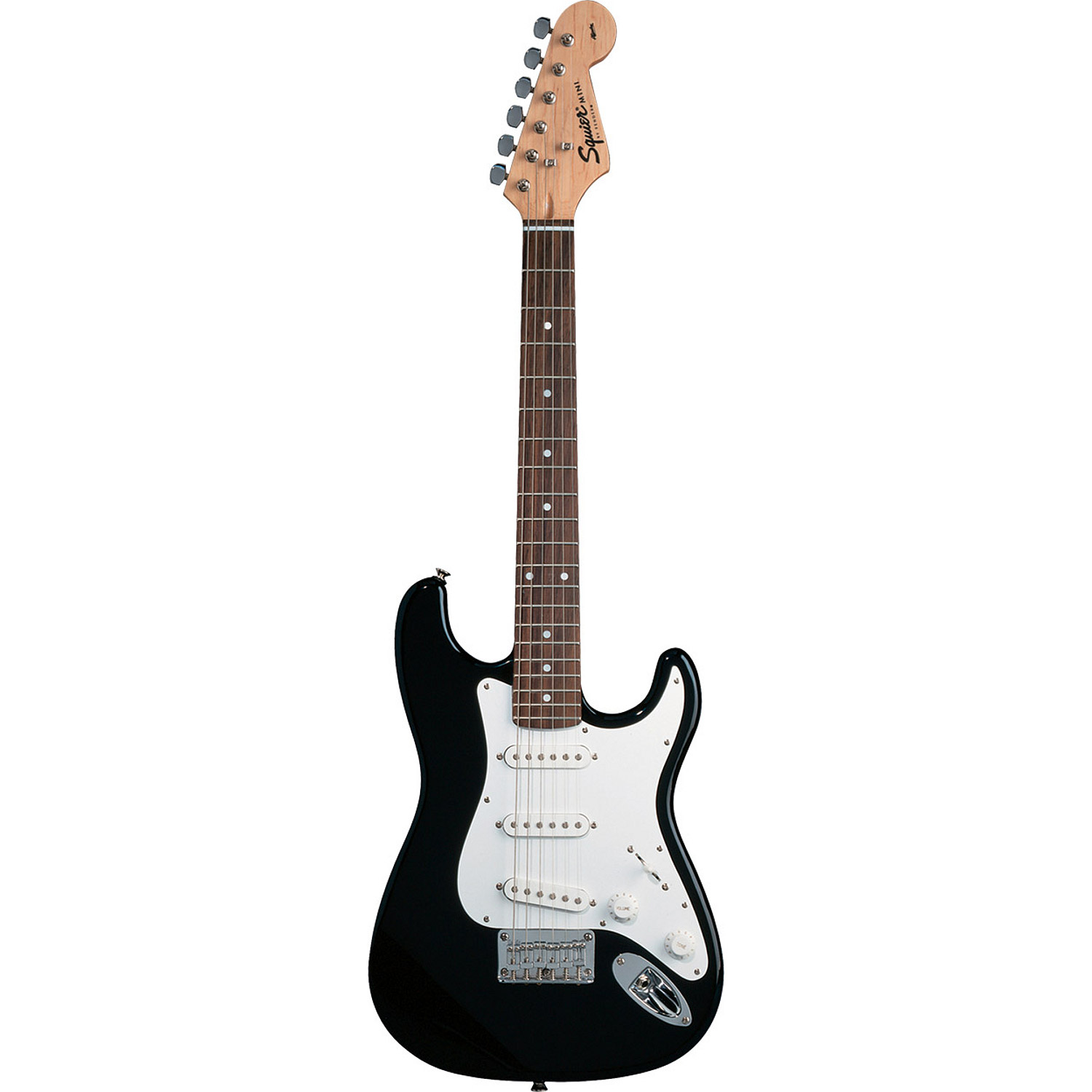 Squier_ByFender_Mini_Bullet_Strat_Black_Rw?resize\=665%2C665 eric johnson stratocaster wiring diagram switch positions fender fender no load tone control wiring diagram at aneh.co