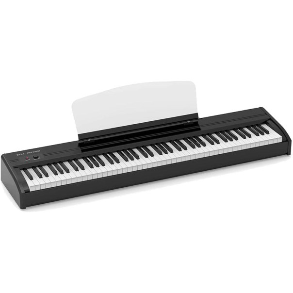 ORLA SP120/BK Stage Starter digitale piano zwart
