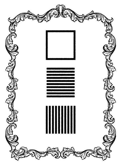 optical illusions eye tricks # 19