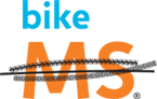 Bike MS: Keystone Country Ride 2017 @ Hollidaysburg Area High School | Hollidaysburg | Pennsylvania | United States