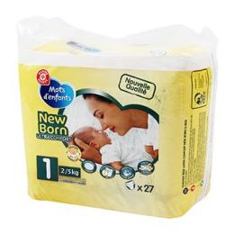couches bebe new born ultra confort t1 mots d enfants