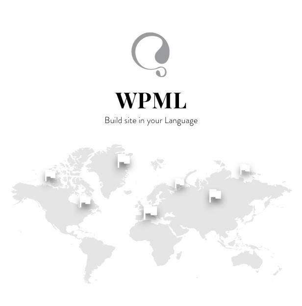 FilmMaker WordPress Theme: Film Studio - Movie Production - Video Blogger - Creative Agency - 5