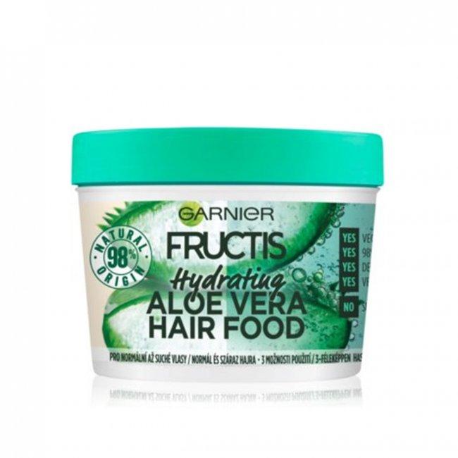 Garnier Fructis Hair Food Aloe Vera