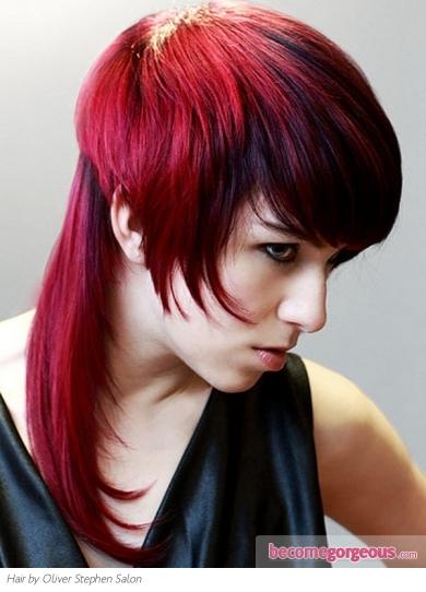 Holly Hui Hair (2/6)