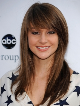 shailene woodley hairstyles gallery photos haircut pictures hot celebrities beauty care