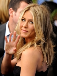Jennifer Aniston Photo Gallery