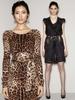 Dolce & Gabbana Fall 2011 Lookbook