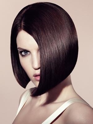 Fabulous Medium Haircut Ideas