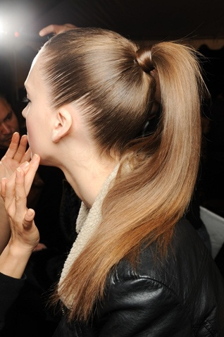 cool hair styling tricks for summer