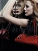 Blake Lively Chanel Mademoiselle 2011 Campaign